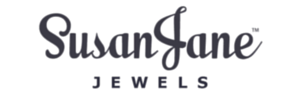 Susan Jane Jewels
