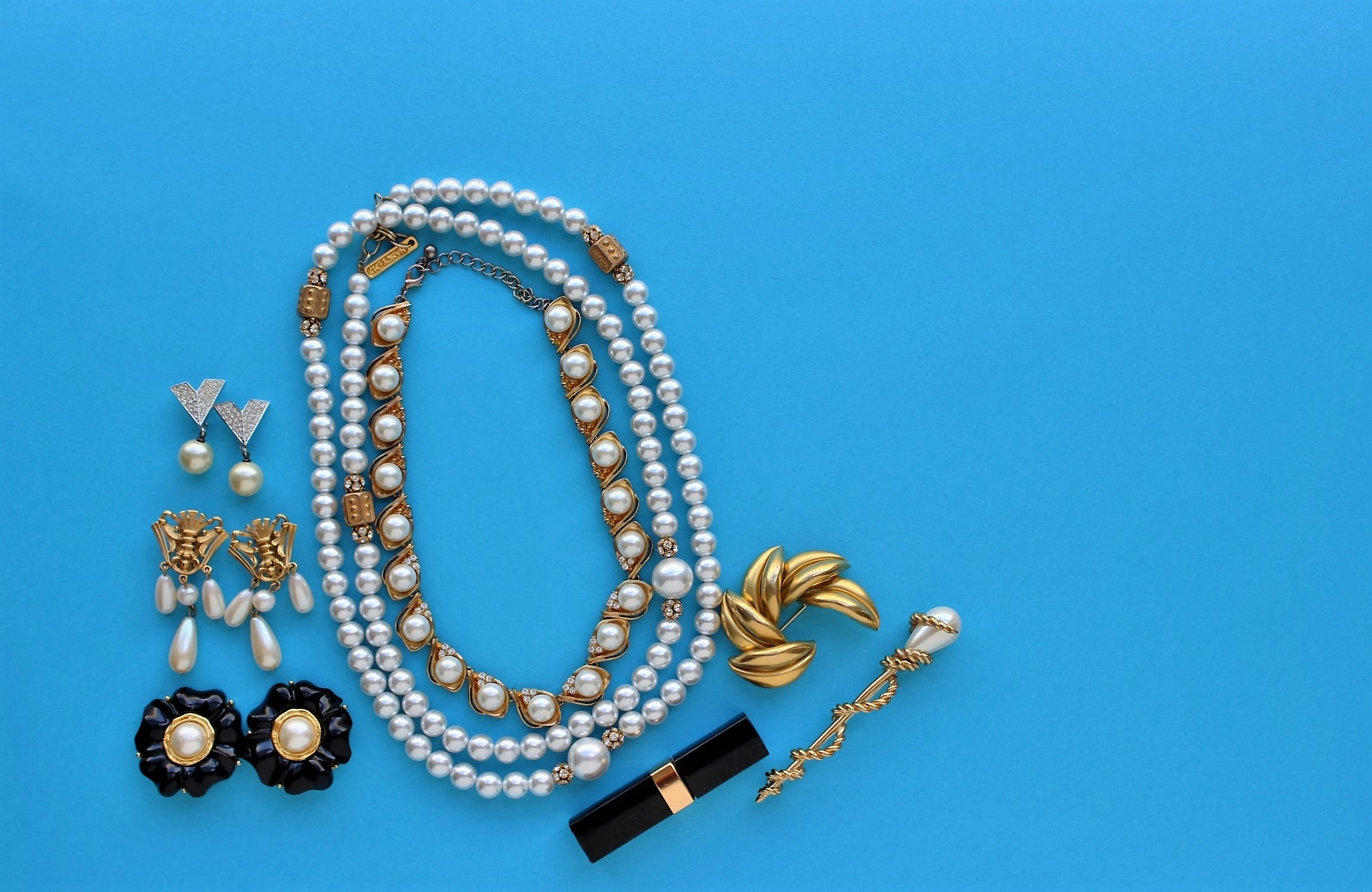Donation Value Of Costume Jewelry Ufafokus Com
