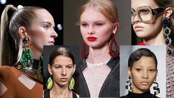 spring summer 2016 earrings 2