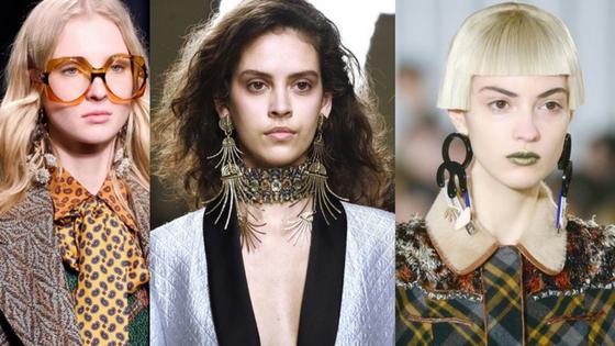 jewelry trends fall 2016 shoulder-duster-earrings