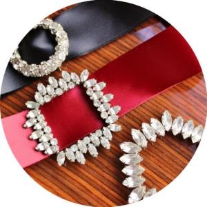 ribbon-and-rhinestone-2