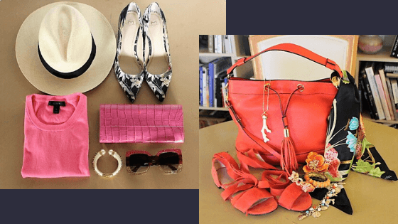 style accessories personal style accessories how to